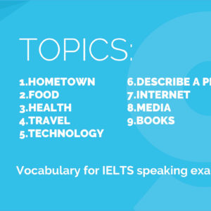 eBook-9-IELTS-Topics-for-Speaking-Exam-Hometown-Food-Health-and-Other-01.2020